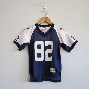 Vintage Collection Reebok | Cowboys #82 Witten